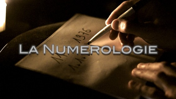 Number numerology meaning of 310 waste